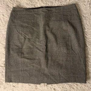 🌻 Express pencil skirt